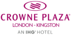 Crowne Plaza London – Kingston