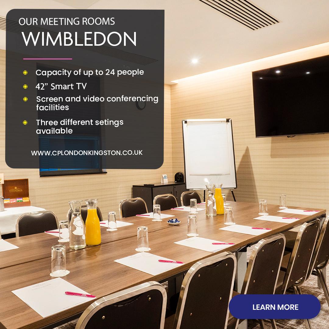 wimbledon 02