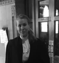 Diana Von Holstein