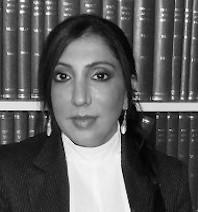 Farah Ramzan