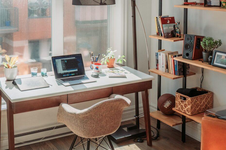 Remote Working Future