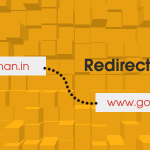 How To Redirect Your Domain On Another Website