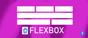 How to use Css Flexbox Examples and Tutorials