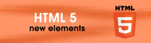 html5 tags list with examples