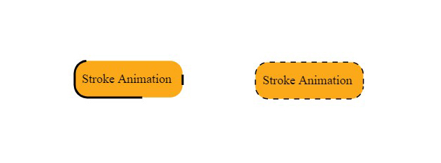 svg stroke animation examples