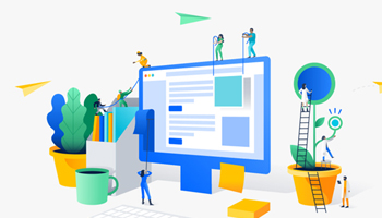 Cheapest website designing in lucknow