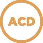 vitamins ACD 01