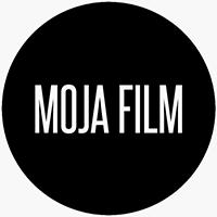 Moja Film
