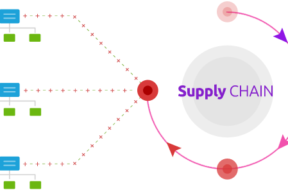 Delay-in-supply-chain