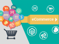 E-commerce-Industry
