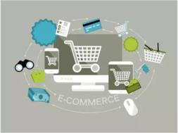 Ecommerce-startup