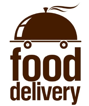 Food Delivery Supply chain Optimization
