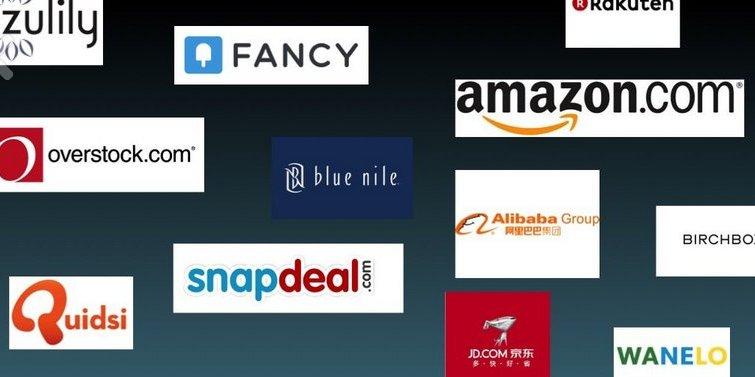 Supply Chain Advisory to an E-commerce retailer
