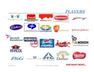 fmcg-industry