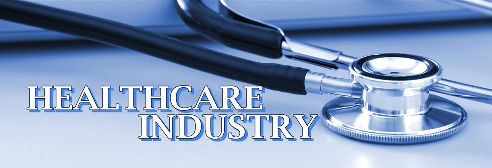 Supply Chain Model & Simulation for a Healthcare giant