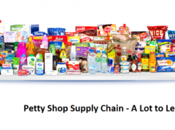 petty-shop-supply-chain
