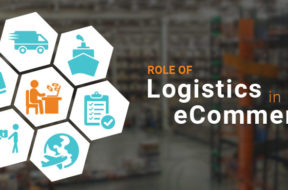 role-of-logistics-in-reinforcing-the-ecommerce-business