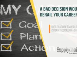 supply-chain-career-decision-alvis-lazarus