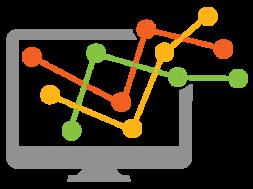 supply-chain-simulation-modelling