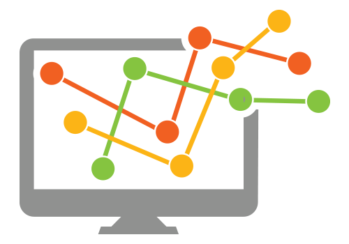 Supply Chain Simulation & Modelling – A Bad strategy?
