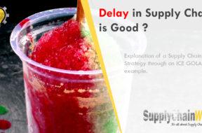 supply-chain-way-product-postponement-alvis-lazarus