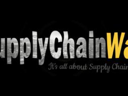 supplychainway.com is live