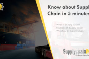 what-is-supply-chain-alvis-lazarus-supply-chain-way
