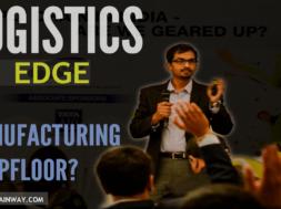 logistics-edge-manufacturing-shopfloor