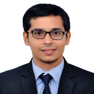 Vibhav Prasad Kulkarni Welingkar Institute of Management Research and Development Bangalore Supply Chain Campus Ambassador