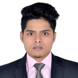 Vinay Nayak Welingkar Institute Of Management Development and Research Supply Chain Campus Ambassador
