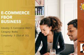Supply-chain-casestudy-ecommerce-FBOR