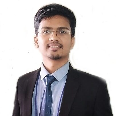 Shubham Rajendra Chintalwar National Institute of Industrial Engineering Mumbai Supply Chain Campus Ambassador