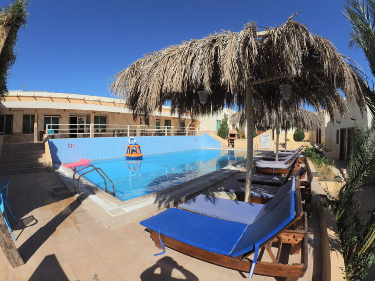 red sea dive center hotel and dive center aqaba