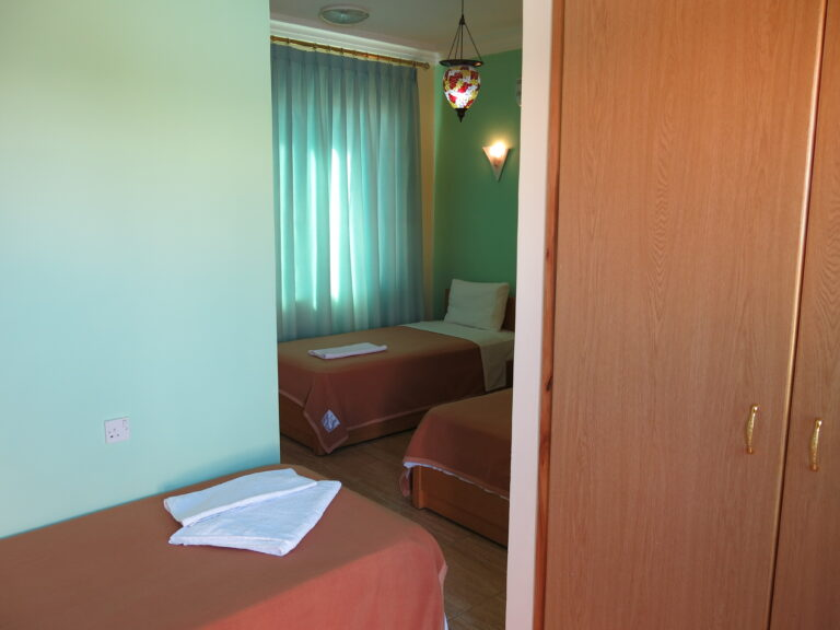 red sea dive center hotel and dive center aqaba