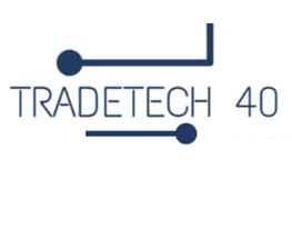 Traydstream proud to be recognised as one of the top 40 rising fintechs