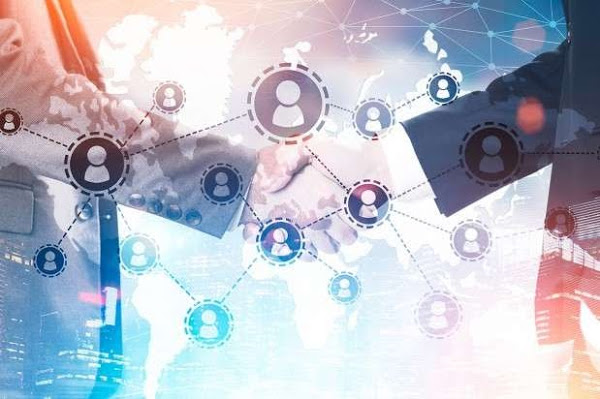 New fintech partnerships to push automation in trade finance