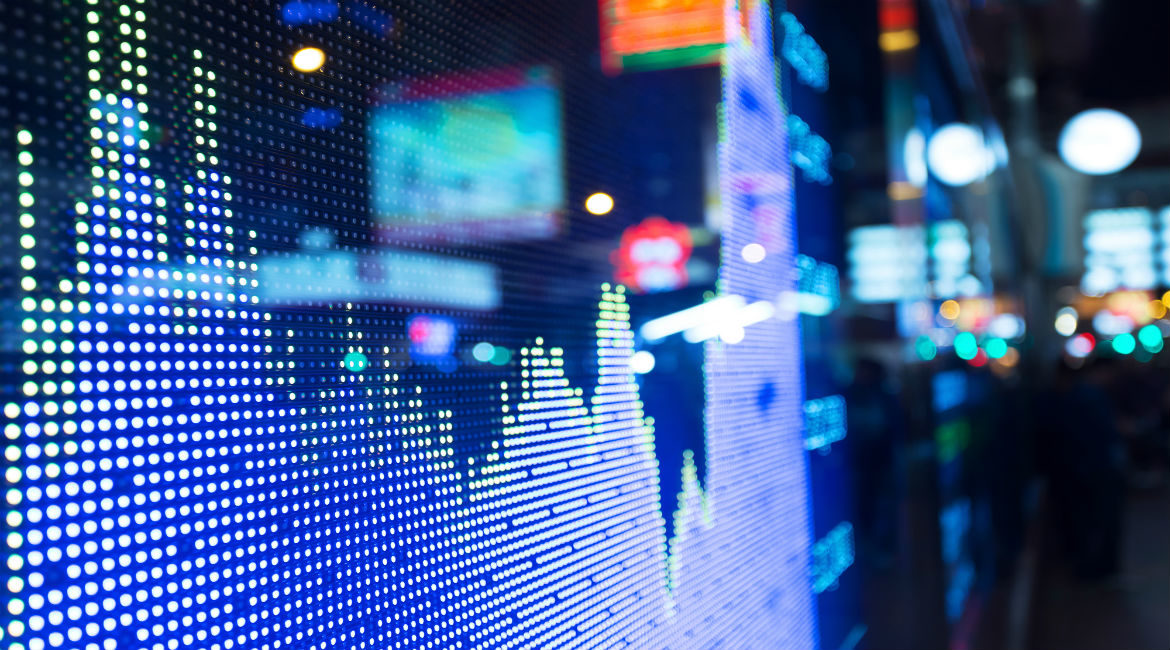 DIGITALISATION AND TRADE FINANCE: WHAT'S NEXT?