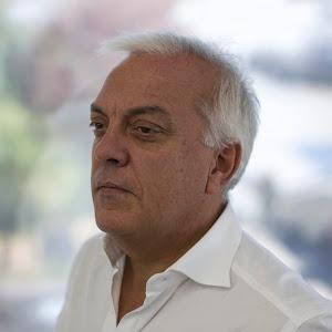 Achille D'Antoni
