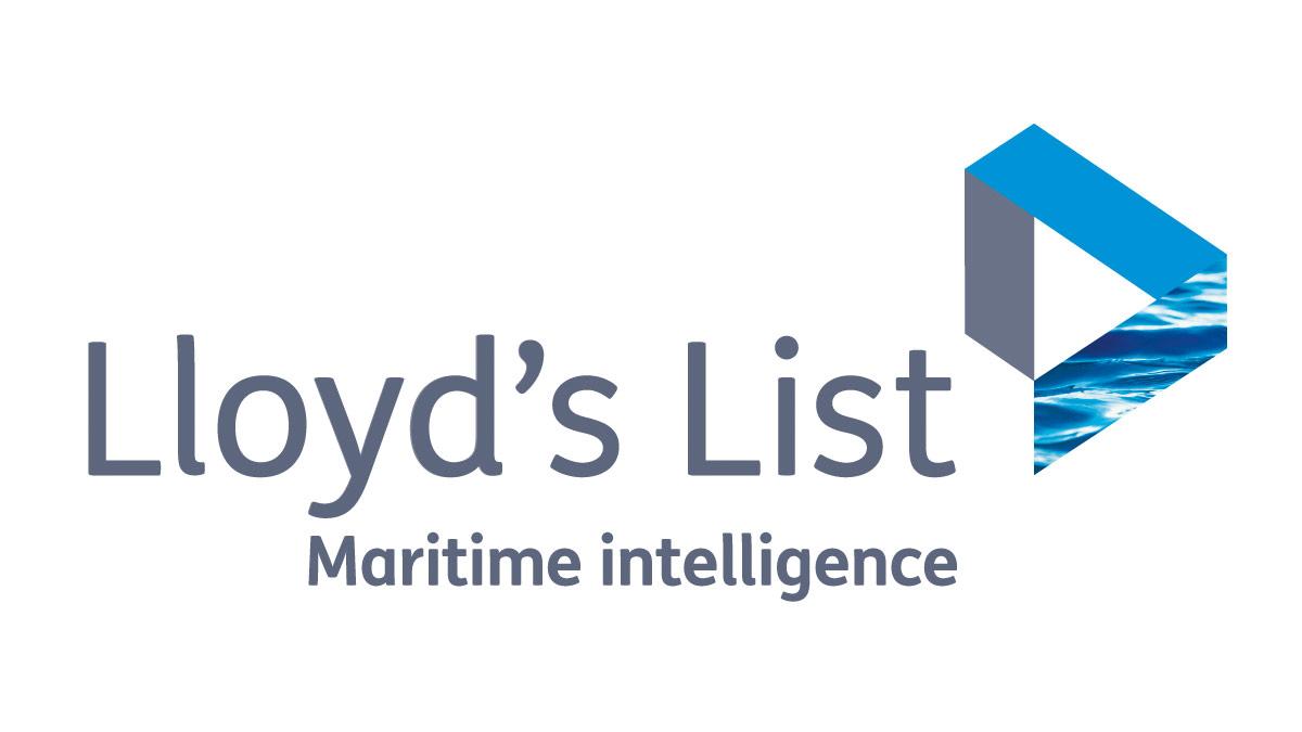 Lyod's List