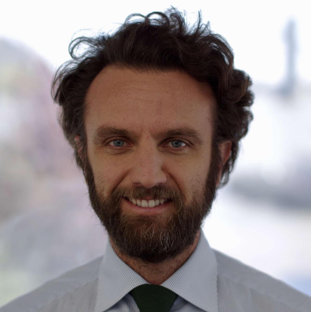 Matteo Bocchi-Bianchi