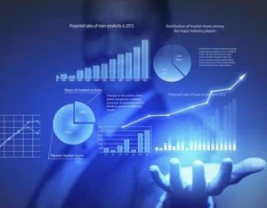 Accelerating Cash Conversions through Collaboration of Machine Learning and Data Technology