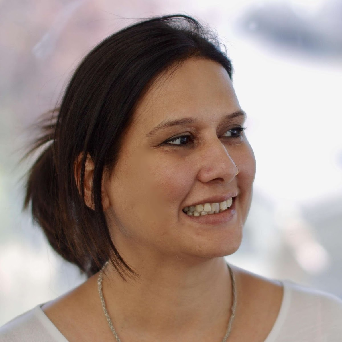 Traydstream welcomes Sara Hasan as Client Onboarding Director