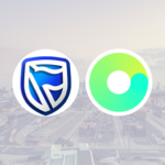 Standard Bank goes live on Traydstream platform