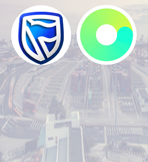 Traydstream expands into Africa with Stanbic Bank mandate