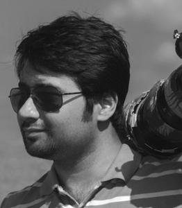 Swarnendu Chatterjee