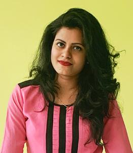 Sanu Ghosh