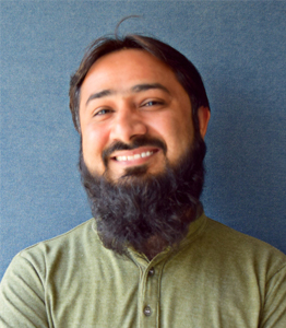 Abdul Fatah
