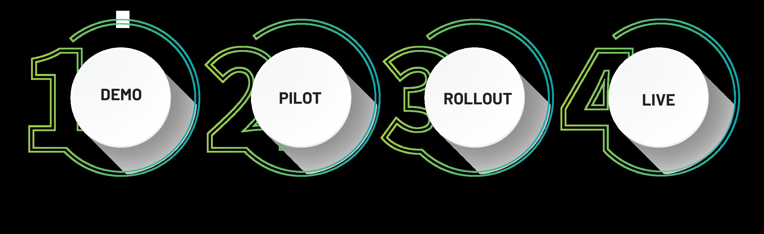 Diagram-001-04