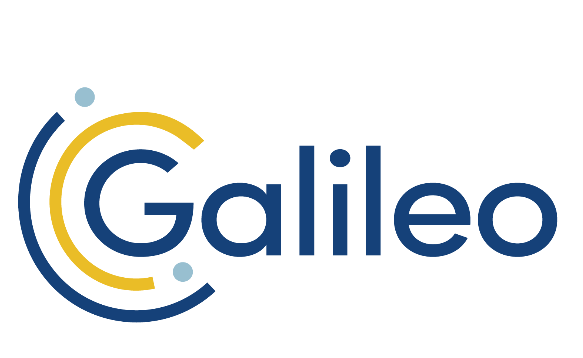 Bolero launches Galileo platform to deliver future-proofed trade digitisation services for current and new clients
