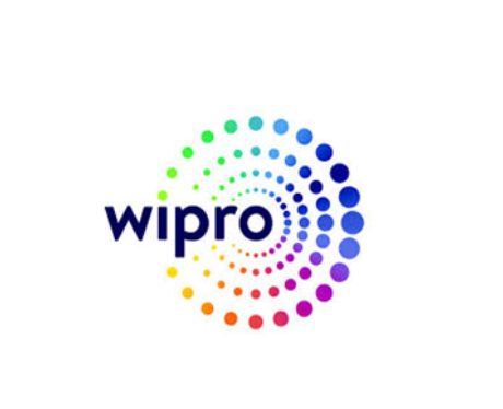 Wipro and Traydstream partner to deliver Trade Finance processing automation solutions to banks and corporates
